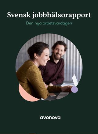 Skjermbilde 2021-09-26 225031